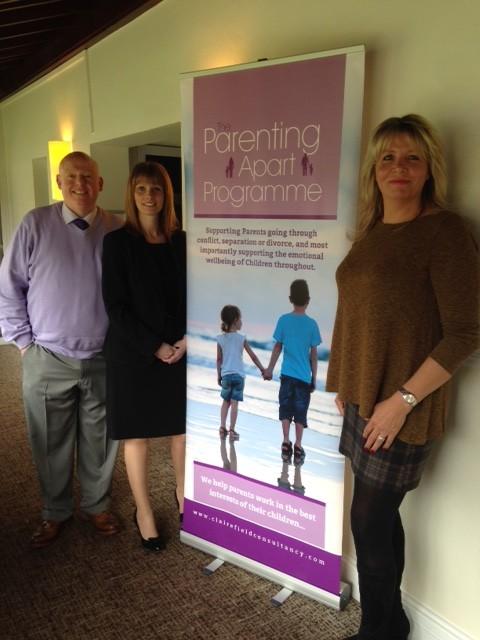 Upcoming Seminar – Wednesday 21st September 2016 – Birmingham