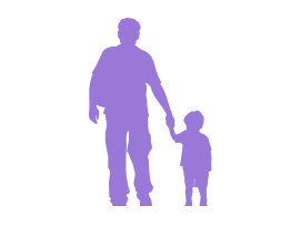 The Parent Apart Programme – How It Truly Helps Parents and Families – Part 4.
