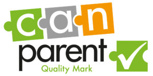 canparent_endorsement-rgb-logo